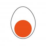 Eggtronics Logo