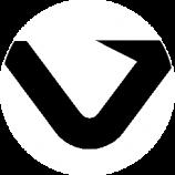 Volkano Logo