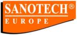 Sanotech Logo