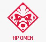 Omen by HP Logo