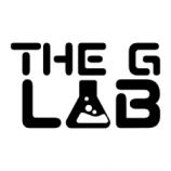 The G LAB Logo