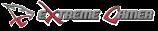 Extreme Gamer Logo