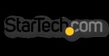 StarTech.com Logo