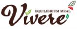 Vivere Logo