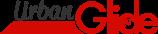 Urbanglide Logo