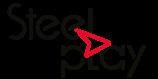 Steelplay Logo