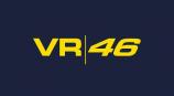 VR46 Logo